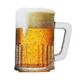 gerra 000 de cervesa