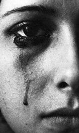 mujer_llorando0000