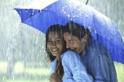 home dona noi noia pluja m32450