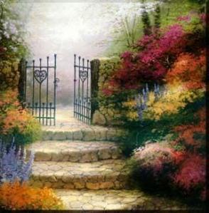 jardí secret 1